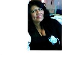 Mrs. Guadalupe Valverde Santos