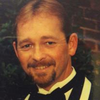 Terry Phillips Aiken