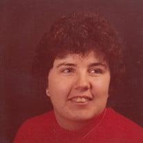 Lorraine E. Cummings