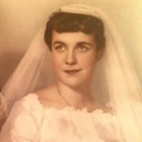 Janet D. Betteley