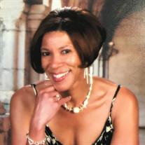 Ms.  Dorothy Ann Jackson
