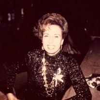 Irene  Ann Macinga