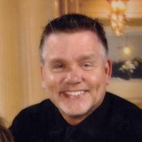 Robert Schierland