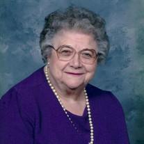 Ruth J. Harrison