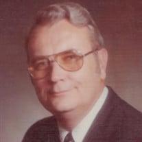 Elmer J. Helmkamp