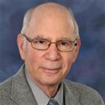 Jay B.  Berger MD