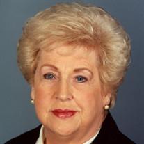 Catherine C. Cass (née Viehman)
