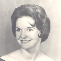 Donna Mae Malone