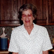 Jennie Gober