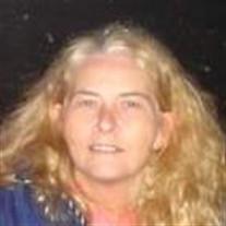Susann M. Collier