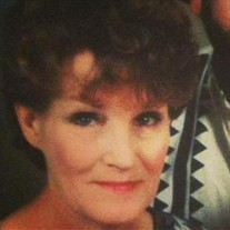 Velma Louise Kieffer