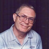 Aaron Lloyd Carr