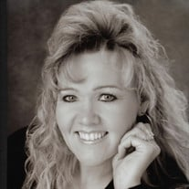 Connie Adella Harvey Olsen