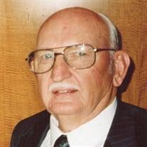 Leo E Cahill Jr.