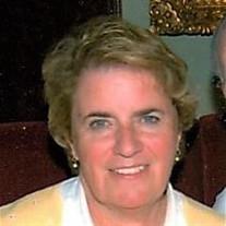 MARY B. MCCARTHY