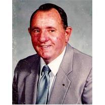 Davis Grady Killian