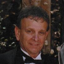 James J. Bertuzzi Jr.