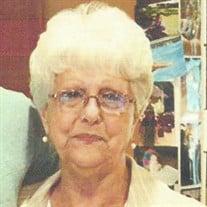 Jean  Ellis  Layne