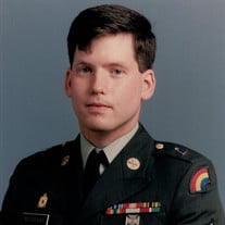Stephen McGoonan Jr.
