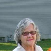 Doris  J. Reinsel