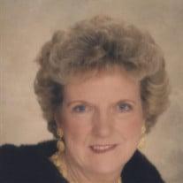 Wilma Jean Lane