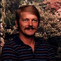 Terry Anderson Burtz