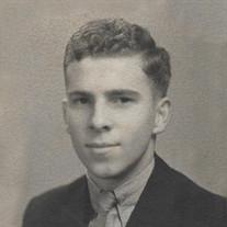 "James Earl ""Jim"" Lackey Jr."