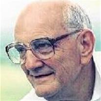 Arthur M. Milanese