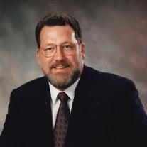 Thomas Crandall