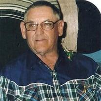 Carl Richard Wimer