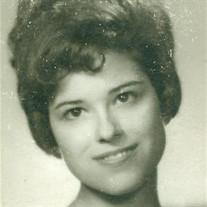 Barbara Joyce Jackson