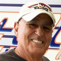 Michael G Pilenza