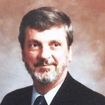 James  Darrell Tallman, Jr.