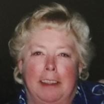Kathleen Marie Scalzo