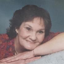 Sherry Marie Monroe Wright