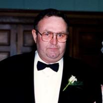 William  Wonn