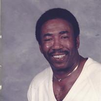 Mr. William Glen Compton