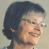 Carolyn K.  Mitchell