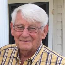 Gene B. Mintz