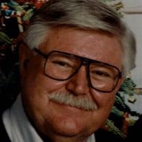 Charles Propp