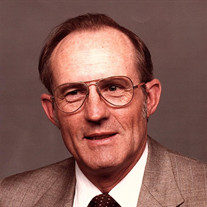 "Willard Bayne ""Buddy"" Newton"