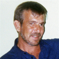 Greg Nuckols