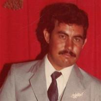 Ramon Chapa