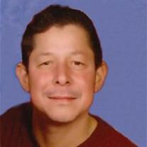 José Candelaria