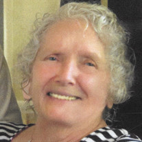 Loretta Kahn