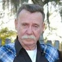 Mr. Billy Wayne Rice