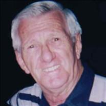 James Potts