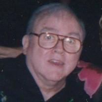 Mr. John R. Leidel