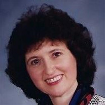 Marla  Rae Cleghorn Wilson