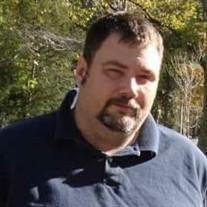 Byron Scott Chambers